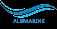 ALBMARINE SHIPPING CO